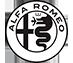 Сервис и ремонт Альфа Ромео
